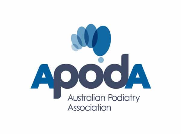 Australian Podiatry Association